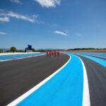 Formule 1 : Enfin un Grand Prix de retour en France ! ( + Vidéos )