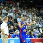 Basketball / Qualif' Mondial 2019 : les Bleus sans pitié ! ( + Vidéo )