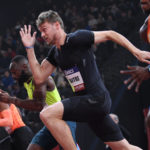 Athletisme : Lemaître, Lesueur et Golitin, minimas en poche pour les Europe !