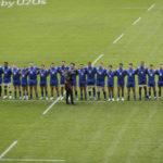 Rugby / Coupe du Monde U 20 : Les Bleuets en Finale ! ( Vidéo )