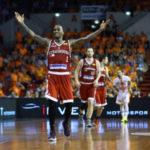 Basketball / Demi-Finale Jeep Elite : Un Match 5 entre Strasbourg et Le Mans ! (+ Vidéo)