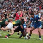 Rugby / Mondial U 20 : Les Bleuets dans le dernier carré ! ( + Vidéo )