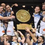 Rugby / Finale Top 14 : Castres Champion de France ! ( + Vidéos )