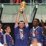 Vrai ou faux ? Spécial Coupe du Monde