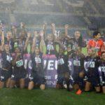 Football / Coupe de France Féminine : Les filles du PSG détrônent Lyon ! ( + Vidéo )