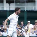 Tennis / Wimbledon : Place aux huitièmes avec trois frenchies ! (+ Vidéo )
