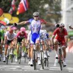 Tour de France 2018 : Arnaud Démare pour un troisième succès Français ! ( + Vidéo )