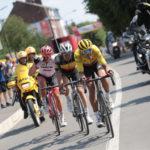 Tour de France : Bye-bye le plat, à l'assaut des Alpes ! ( + Vidéo )