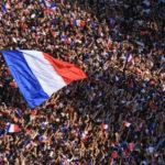La France et les Bleus unis à jamais ! ( + Vidéos )