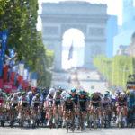 Les expressions mystérieuses du Tour de France décryptées !