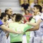 Handball : Les Bleuets en Finale de l'Euro ( + Vidéo )