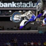 Freestyle Motocross : Tom Pagès en Or aux X-Games de Minneapolis ! ( + Vidéo )