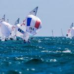 Voile / Championnats du Monde  : J - 1, les Bleus à la Conquête du Monde ! ( + Vidéo )