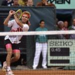 Tennis : Roland Garros veut son dress code...! ( + Vidéo )