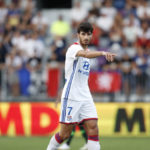 Ligue 1 Conforama : Lyon repart de l'avant ! ( + Programme de la 3e journée )