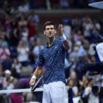 Tennis / US Open : Et hop, 14e Grand Chelem pour Djoko ! ( + Vidéo )