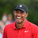 Golf / Tour Championship 2018 : Incroyable Tiger Woods ! ( + Vidéo )