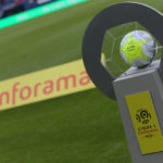 Ligue 1 : Programme de la 25e journée