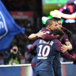 Football / Ligue des Champions  : Avant-Match PSG / Liverpool ( + Vidéo )