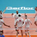 Volleyball / Championnat du Monde : Les Bleus débutent face à la Chine ( + Vidéo )
