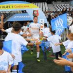 Ligue 1 Conforama / 5e journée : Résultats et Classement ( + Vidéo )