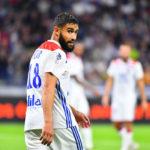 Ligue des Champions / Avant-Matchs : Des Stats' difficiles pour Monaco et Lyon...