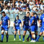 Rugby / Top 14 : Boum ! Castres chute sur la rade ! ( + Vidéo )