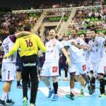 Handball / 4e journée Lidl Starligue : Nantes a pris sa revanche face à Montpellier ! ( + Vidéo )