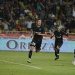 Ligue 1 Conforama / 4e journée : Résultats et Classement ( + Vidéo )