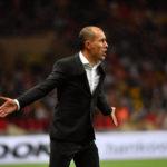 Ligue 1 Conforama / 8e journée : La Dégringolada monégasque continue... (+ Programme )