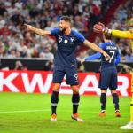 Football : Une Victoire puis la Fête ! ( + Vidéo )