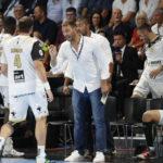 Handball : Résultats 2e journée Starligue & 4e journée LFH