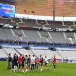 Football / Ligue des Nations : L'avant-Match France-Pays-Bas ( + Vidéos )