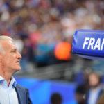 FIFA Football Awards 2018 : Didier Deschamps élu entraîneur de l'année ! ( + Vidéo )