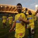 Rugby / Top 14 : Résultats 4e journée & Classement ( + Vidéo )