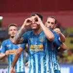 Ligue des Champions : Deux défaites méritées pour le PSG et Monaco ( + Vidéos )