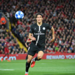 Ligue 1 Conforama / 7e journée : Toujours un sans-faute pour le PSG ! ( + Vidéo )