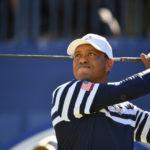 Golf / Ryder Cup 2018 : C'est parti pour Tiger Woods ! ( Vidéo )