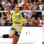 Handball : Des surprises lors du Jour 3 de LFH ?