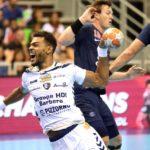 Handball / Trophée des Champions : Saint-Raphaël et Montpellier en Finale !