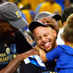 Basketball / NBA : Et c'est parti, place au show ! ( + vidéo )