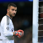 Ligue des Champions : Lyon face à Donestk pour une 2e victoire consécutive ? ( + Vidéo )