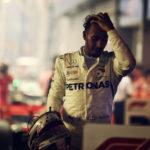 Formule 1 / GP de Russie : Lewis Hamilton vainqueur sur consigne... ( + Vidéo )