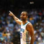 La Nuit bleue NBA : Débuts réussis pour Gobert, Parker et Ntilikina ! ( + Vidéo )