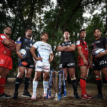 Rugby / Champions Cup : 6 Clubs Français pour essayer de dominer l'Europe