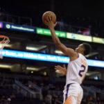 La Nuit NBA : Elie Okobo, rookie ambitieux !