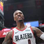 La Nuit des Playoffs NBA (+ Vidéo )