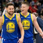 La Nuit NBA : Nouveau record pour Klay Thompson ! ( + Vidéo )