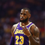 La Nuit NBA : Et de deux pour les Lakers ! ( + Vidéo )