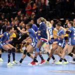 Handball : J-30 avant l'Euro féminin en France  !